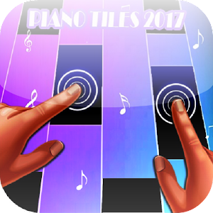Lil Pump  Gucci Gang Song Piano Tiles For PC