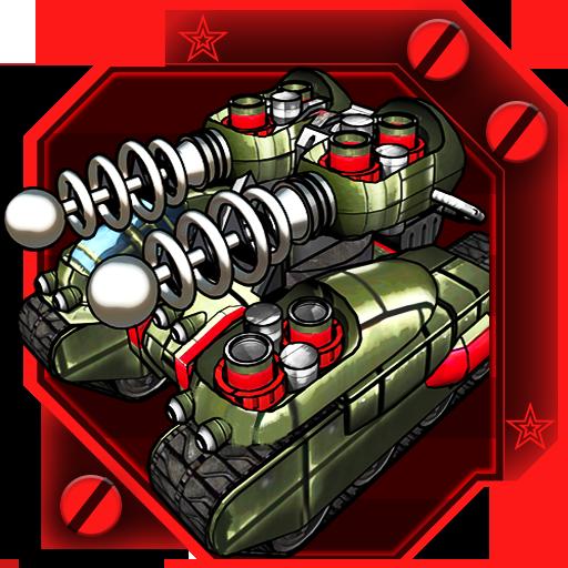 Redsun RTS Premium