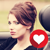 Free Dating Apps && Chat - MeetYou APK for Windows 8