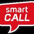 Free SmartCall APK for Windows 8