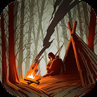 Day R Survival – Apocalypse, Lone Survivor and RPG on PC / Download (Windows 10,7,XP/Mac)