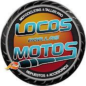 App Locos por las Motos APK for Windows Phone