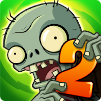 Plants vs. Zombies™ 2 For PC (Windows And Mac)