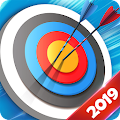 Archery Champs - Arrow & Archery Games, Arrow Game APK