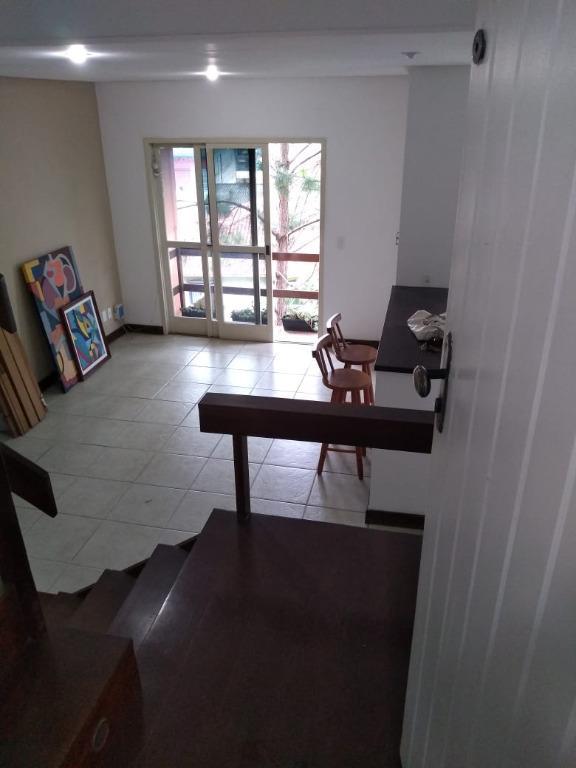 Foto - [CA0996] Casa Teresópolis, Bom Retiro