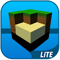 Lite Exploration Craft PRO APK for Bluestacks