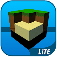 Lite Exploration Craft PRO For PC (Windows And Mac)