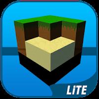 Lite Exploration Craft PRO For PC / Windows & Mac