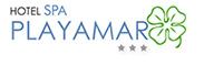 Hotel Playamar | Laredo - Cantabria | Web Oficial