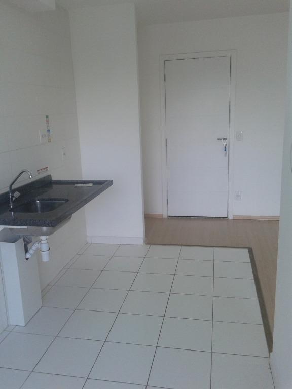 Apartamento 2 dormitórios, Condominio Fechado, Carapicuiba, Prox. Parque Shopping Barueri e estação CPTM
