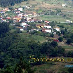 Santoseso