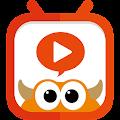 Download 웅진 빅박스-맞춤 동영상 영어놀이, 유아/초등 영어공부 APK for Laptop