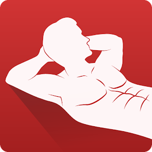 Abs workout for Android