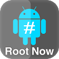 App KingRoot: Root Android Checker APK for Windows Phone