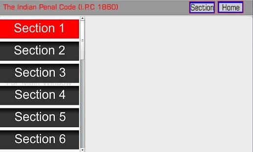 criminal procedure code of india pdf free download