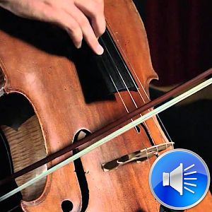 Perfect Cello Sounds Ringtones