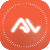 APK App Antivirus and Mobile Security for iOS