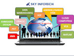 6 Month Cloud Computing Training in Pune