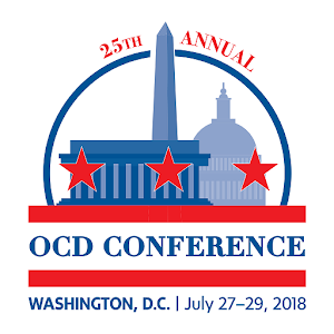 25th Annual OCD Conference For PC / Windows 7/8/10 / Mac – Free Download