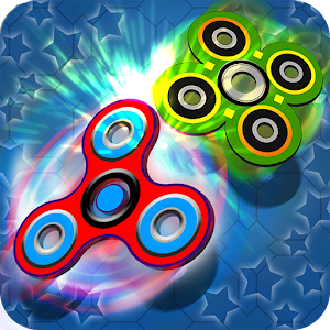 spinner.io fidget spinz.io For PC