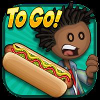 Papas Hot Doggeria To Go! on PC / Windows 7.8.10 & MAC