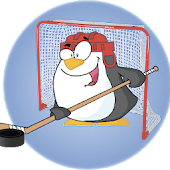 Хоккейная викторина 2017 APK for Lenovo