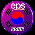 EPS TOPIK 2019
