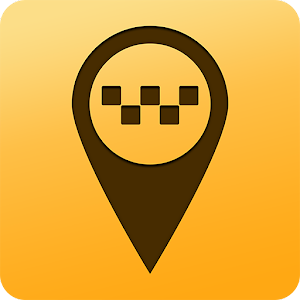 Mytaxi.ge — заказ такси! for PC-Windows 7,8,10 and Mac
