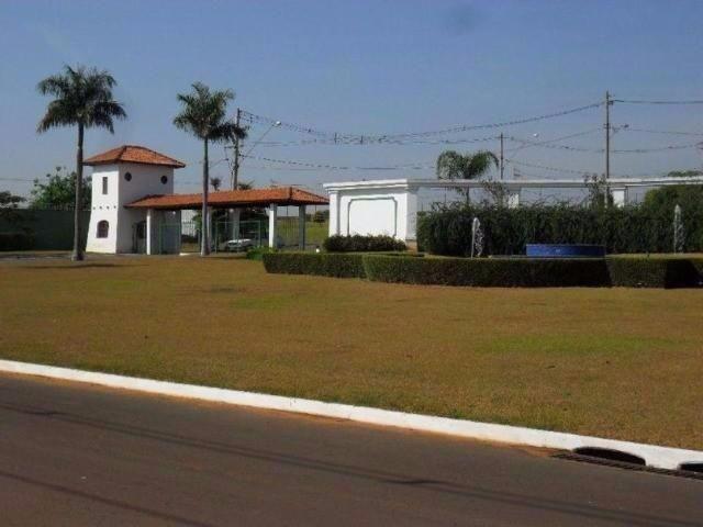 TERRENO Residencial Real Parque Sumaré   D.Lange Imóveis em Campinas