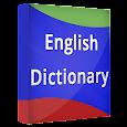 Offline English Dictionary : English to English ?