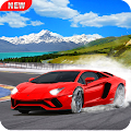 Top Speed Car : Drag & Drift APK baixar