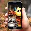 Free Download Pets GO! APK for Samsung