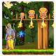 Ram vs Ravan Archery War Game-Indian Ramnavmi spec