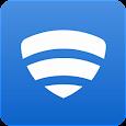 WiFi Chùa - Free WiFi passwords