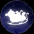 Santa Detector