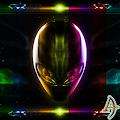 Download Aliens Animated Live Wallpaper APK