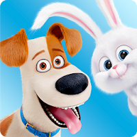 Secret Life of Pets Unleashed™ For PC (Windows And Mac)