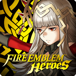 Download Game Android Fire Emblem Heroes Gratis