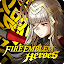 APK Game Fire Emblem Heroes for iOS