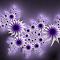Featherfan4da.jpg