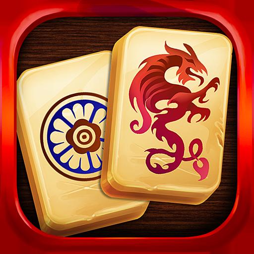 Mahjong Titan (game)