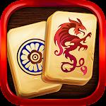 Mahjong Titan Icon