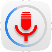 Download voice recorder APK to PC