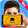 Game Jake Mouth: Adventure-Time APK for Windows Phone