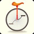 Free One Wheel - Endless APK for Windows 8