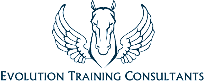 Evolution Training Consultants Ltd, Doorman, SIA & Security Training in Oxford