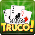 Game LG Smart Truco  APK for iPhone