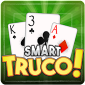 Download Full LG Smart Truco  APK