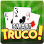 APK Game LG Smart Truco for iOS