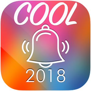 Cool Ringtones 2018
